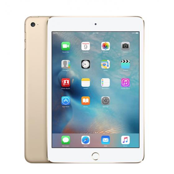 iPad PRO 9.7 - 128GB GOLD