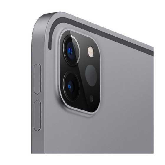 "iPad PRO 11"" - 128GB NERO"