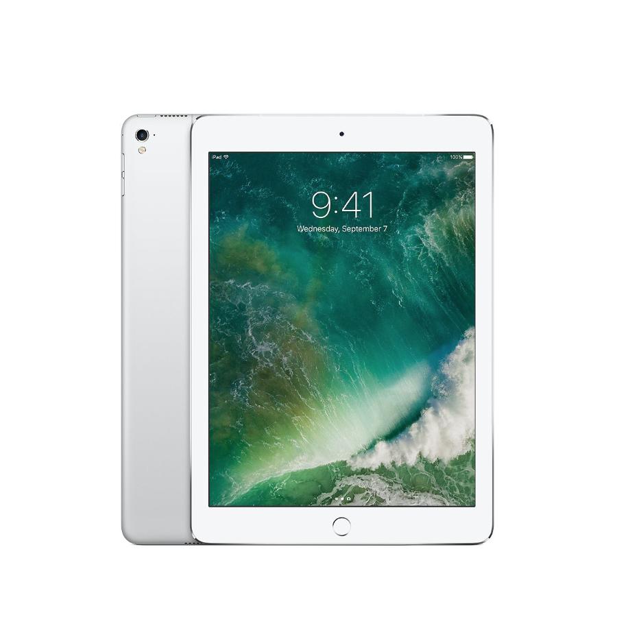 iPad PRO 10.5 - 64GB SILVER ricondizionato usato IPADPRO10.5SILVER64CELLWIFIC