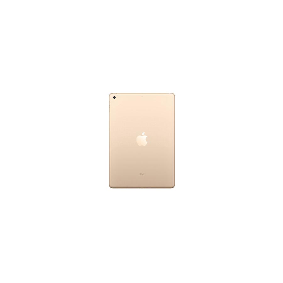iPad PRO 10.5 - 64GB GOLD ricondizionato usato IPADPRO10.5GOLD64CELLWIFIA+