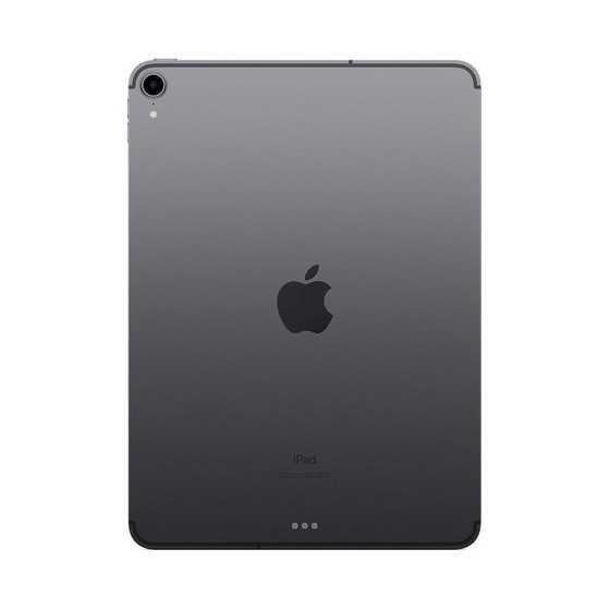 "iPad PRO 11"" - 256GB NERO"