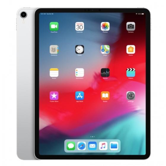 "iPad PRO 11"" - 256GB SILVER"