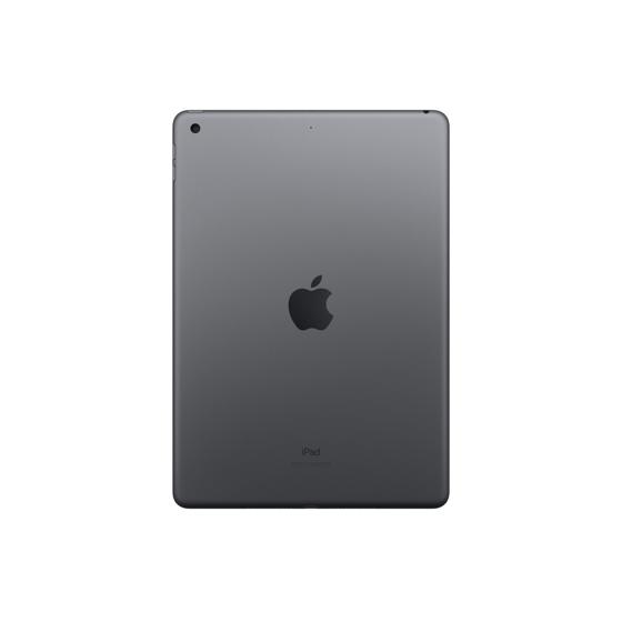 iPad PRO 10.5 - 512GB NERO