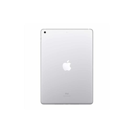 iPad PRO 10.5 - 512GB SILVER
