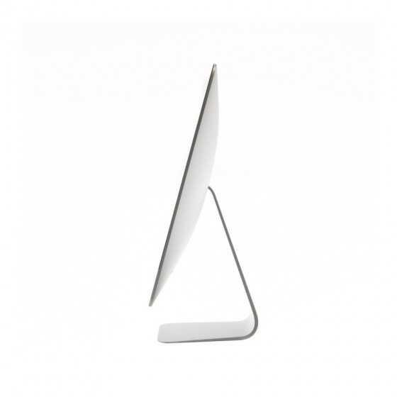"iMac 27"" 3.4GHz i7 8GB RAM 1TB SATA - Fine 2012"