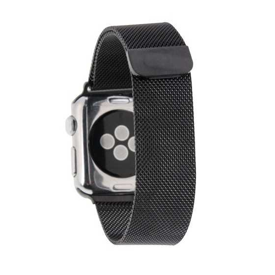 38mm - Apple Watch Zaffiro - Grado AB
