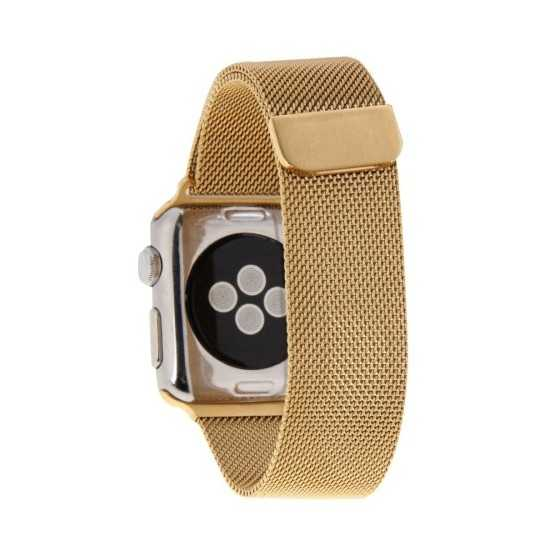 38mm - Apple Watch Sport (2015) - Grado AB