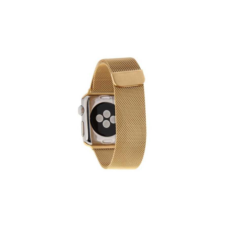 38mm - Apple Watch Sport (2015) - Grado AB ricondizionato usato