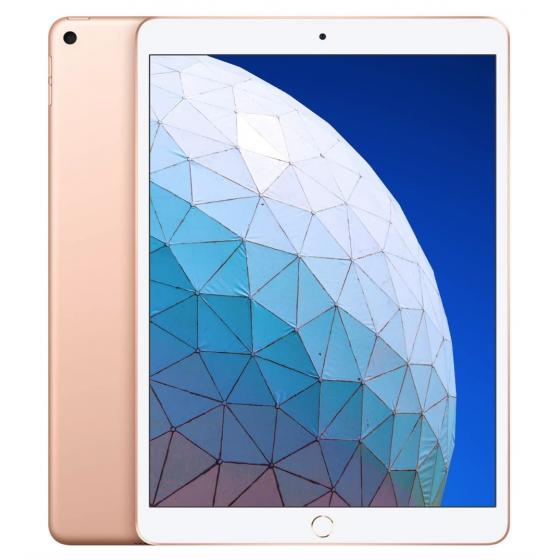iPad Air 3 - 64GB GOLD