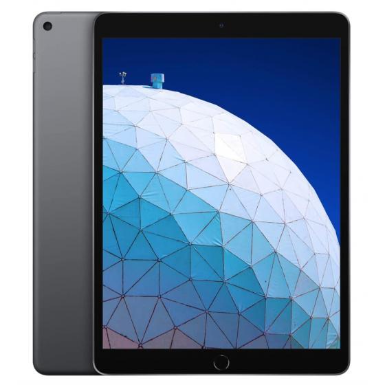 iPad Air 3 - 64GB NERO