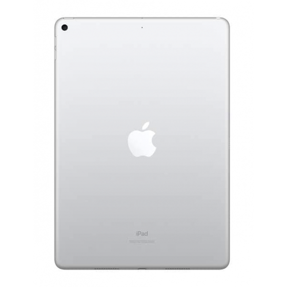 iPad Air 3 - 256GB SILVER