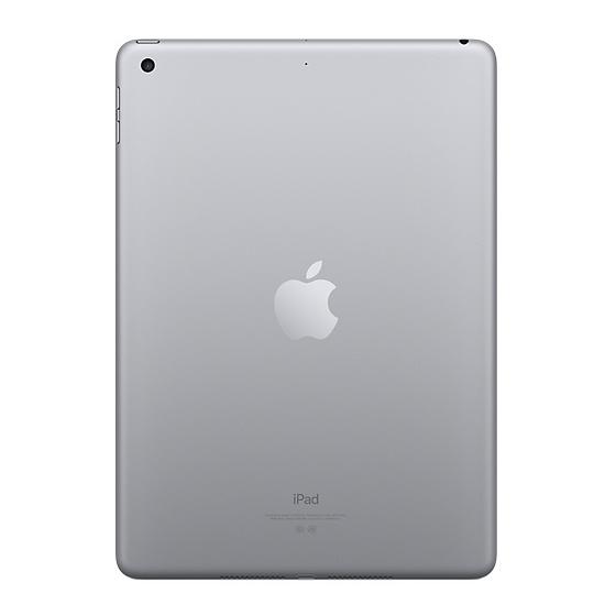 iPad Air 2 - 16GB NERO ricondizionato usato IPADAIR2NERO16WIFIAB