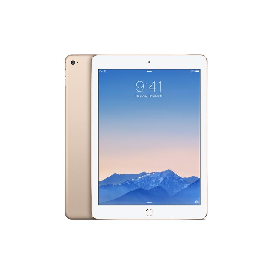 iPad Air 2 - 16GB GOLD ricondizionato usato IPADAIR2GOLD16WIFIAB