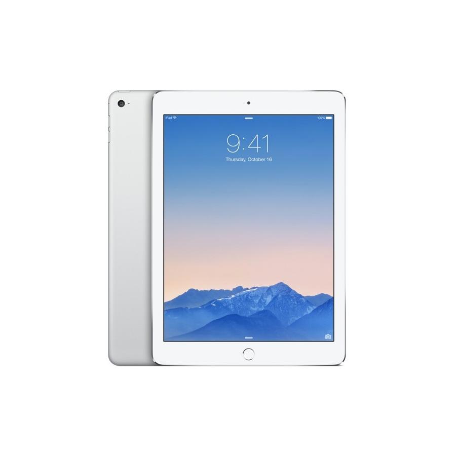 iPad Air 2 - 16GB BIANCO ricondizionato usato IPADAIR2SILVER16WIFIAB