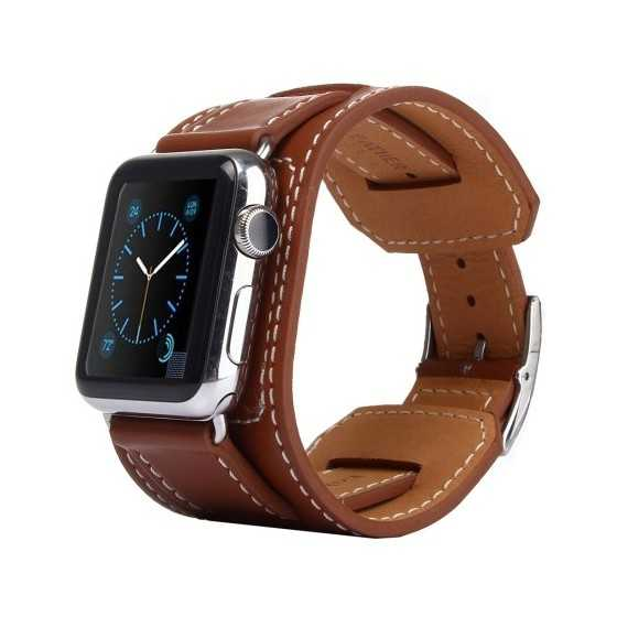 42mm - Apple Watch Zaffiro - Grado AB