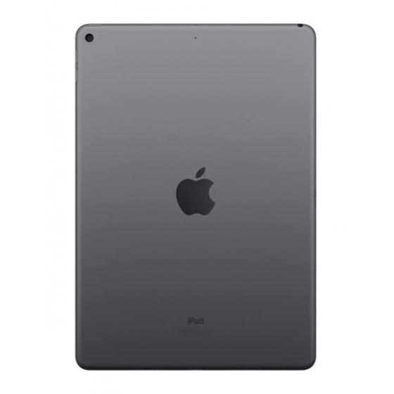 iPad Air - 64GB NERO