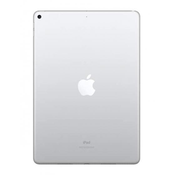 iPad Air - 128GB SILVER