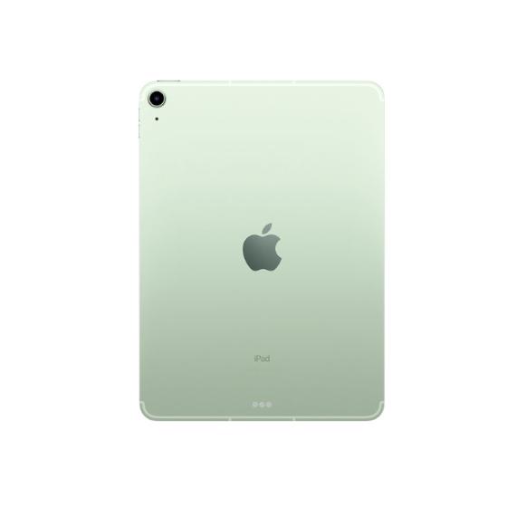 iPad Air 4 - 256GB VERDE