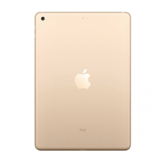 iPad mini4 - 16GB GOLD