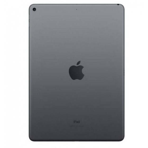 iPad mini4 - 32GB NERO