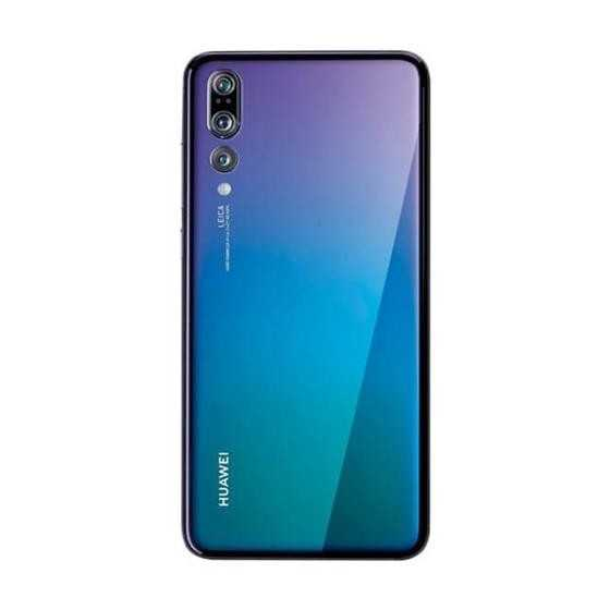 Huawei P20 Pro 128GB Twilight ricondizionato usato P20PRO128GBTWILIGHT-A