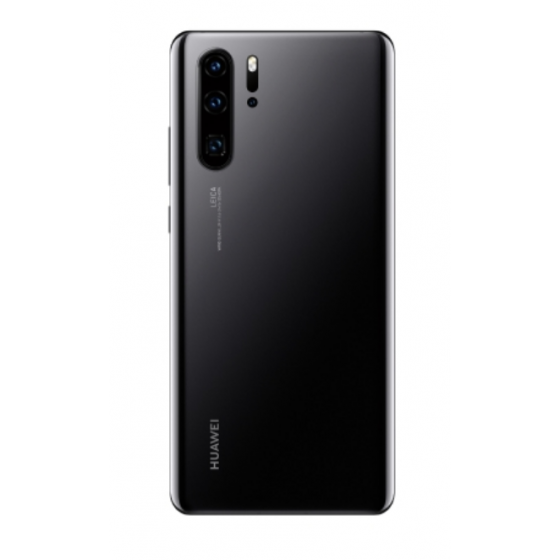 Huawei P30 Pro 128GB Nero