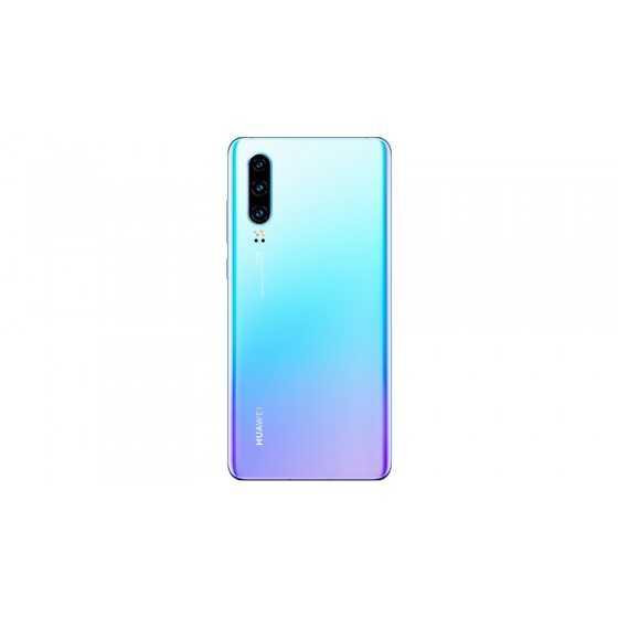 Huawei P30 Pro 128GB Breathing Crystal