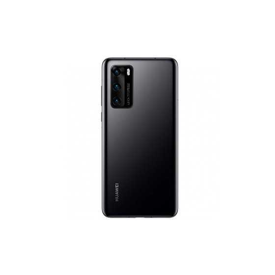 Huawei P40 Pro 256GB Nero