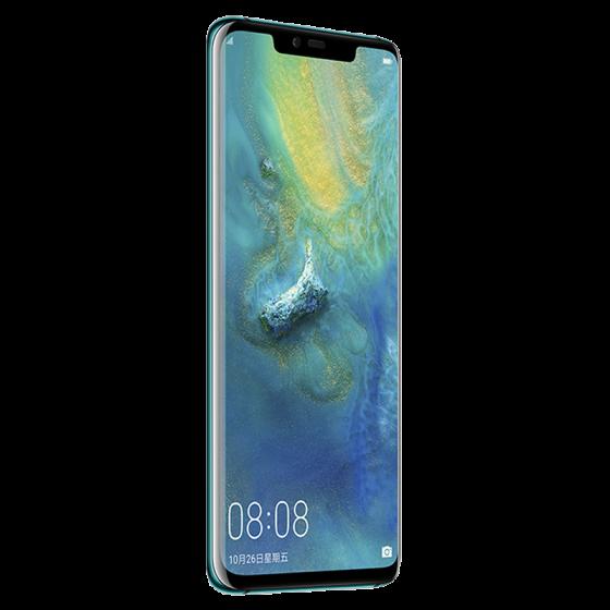 Huawei Mate 20 Pro 128GB Emerald Green
