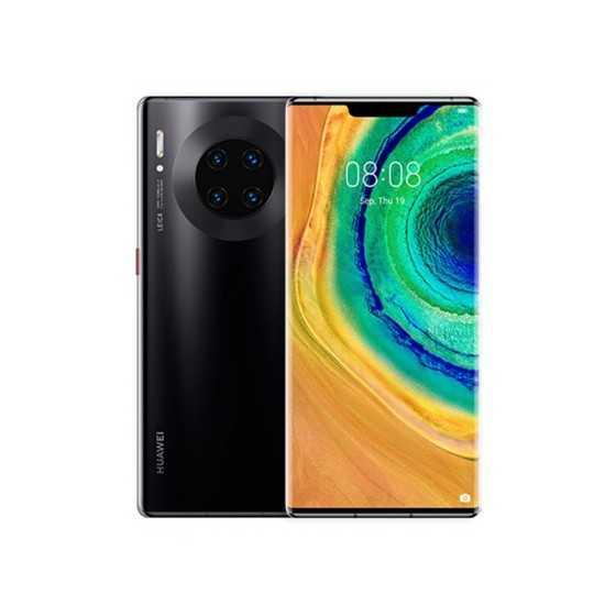 Huawei Mate 30 Pro 256GB Nero