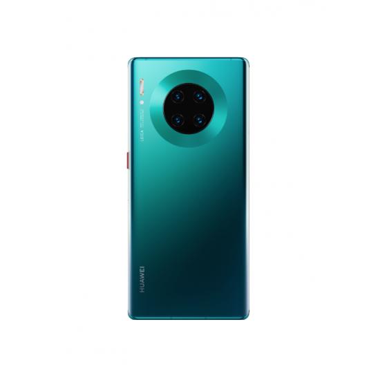 Huawei Mate 30 Pro 256GB Emerald Green