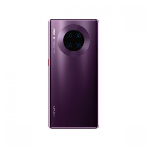 Huawei Mate 30 Pro 256GB Cosmic Purple