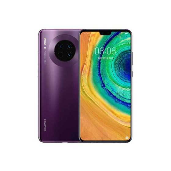 Huawei Mate 30 Pro 256GB Cosmic Purple