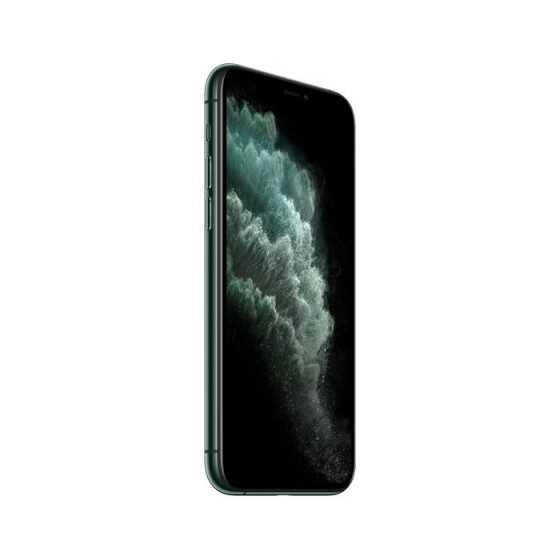 iPhone 11 Pro - 256GB VERDE