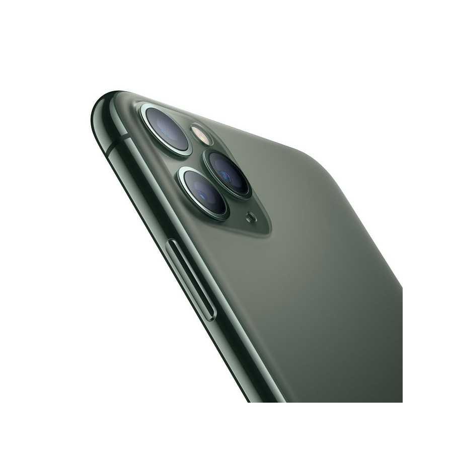 iPhone 11 Pro - 64GB VERDE ricondizionato usato IP11PROVERDE64B