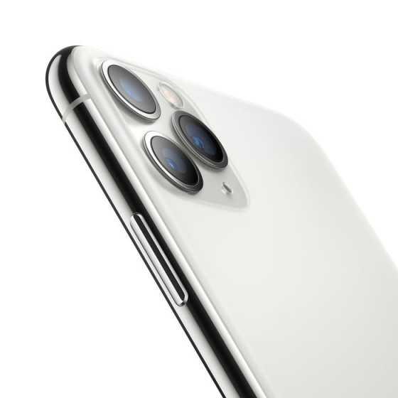 iPhone 11 Pro - 256GB BIANCO