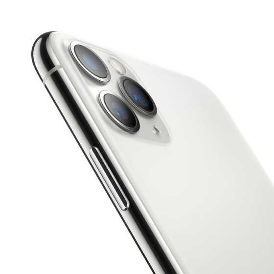iPhone 11 Pro - 512GB BIANCO
