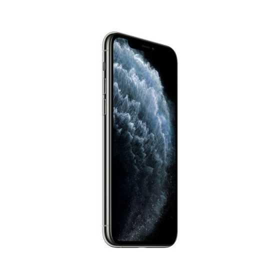 iPhone 11 Pro Max - 256GB BIANCO