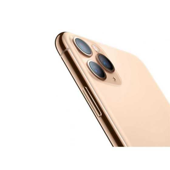 iPhone 11 Pro - 64GB GOLD