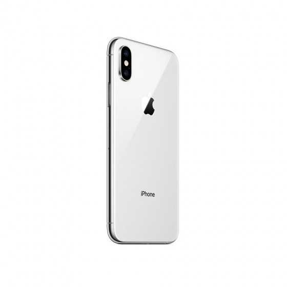 iPhone XS Max - 512GB BIANCO