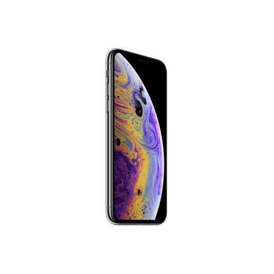 iPhone XS - 256GB BIANCO