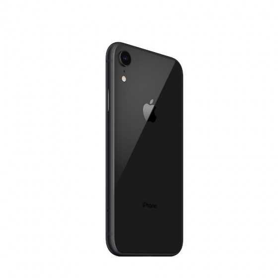 iPhone XR - 64GB NERO ricondizionato usato IPXRNERO64C