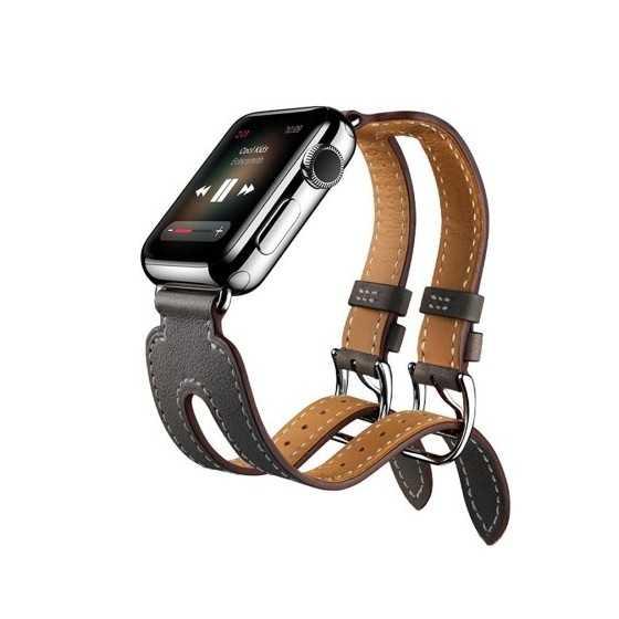 42mm - Apple Watch Zaffiro - Grado A
