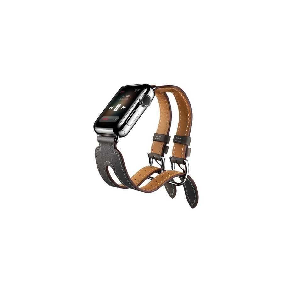 42mm - Apple Watch Zaffiro - Grado A ricondizionato usato