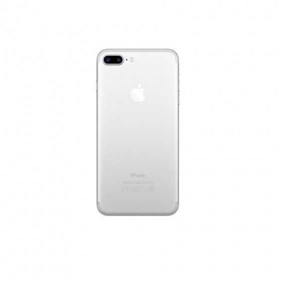 iPhone 7 Plus - 128GB SILVER ricondizionato usato IP7PLUSSILVER128B