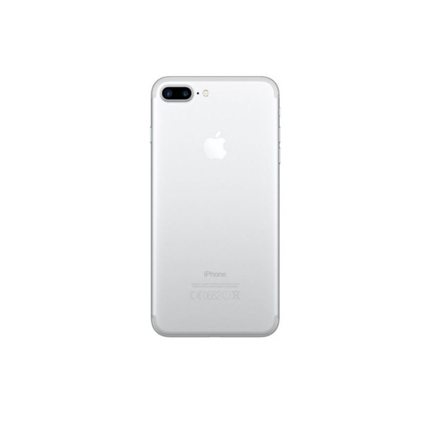 iPhone 7 Plus - 256GB SILVER ricondizionato usato IP7PLUSSILVER256A+
