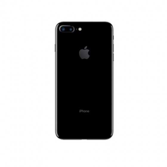 iPhone 7 Plus - 128GB JET BLACK