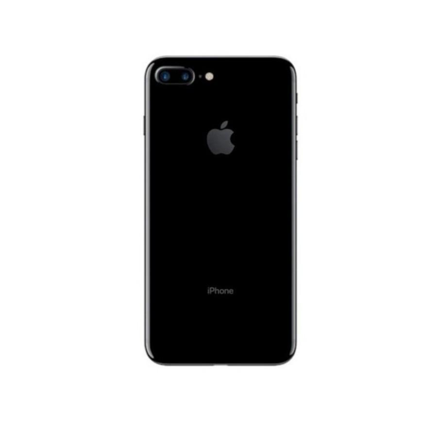 iPhone 7 Plus - 128GB JET BLACK ricondizionato usato IP7PLUSJETBLACK128A