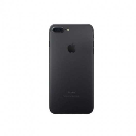 iPhone 7 Plus - 128GB NERO OPACO ricondizionato usato IP7PLUSNEROOPACO128C