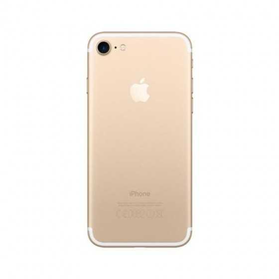 iPhone 7 - 32GB GOLD